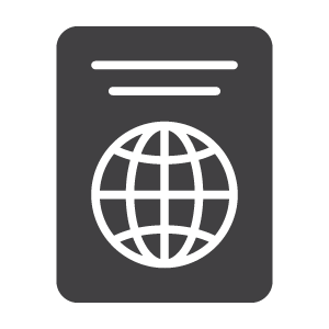 Clerk icons 02 - How To Get A Passport In Wilson County Tn