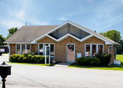 Motor Vehicles | Wilson County Clerk
